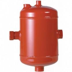 Pot de décantation 4 litres mâle-femelle 1'' 26x34 Réf PID05 THERMADOR