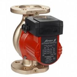 Circulateur eau chaude sanitaire SXS32-35 entraxe 180mm, DN 50x60 SALMSON