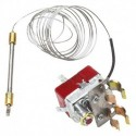 Préparateurs E.C.S. VGH (incl. atmoSTOR) VGH 160/3 XZ