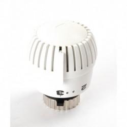 Tête thermostatique pour collectivité 2080FL Réf T7001B3 HONEYWELL