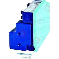 Coffret de sécurité SIT DBC 577 706 SOLNEO SGC 24 SOL Réf. 300016951 DE DIETRICH