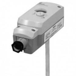 Thermostat de réglage ou de sécurité à plongeur et/ou à applique Réf RAK-ST.030FP-M / S55700-P102 SIEMENS