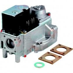 Bloc gaz VK4105C1009.SGE/k simpla Réf. 39810200 FERROLI
