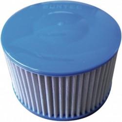 Filtre pompe AJ Réf 271027 SUNTEC