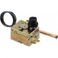 Thermostat capillaire 2,5 mètres 0-110°C Réf TR541516 DISPART COMPOSANT STANDARD