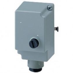 Thermostat TCS 40-70°C spécial plancher chauffant Réf TR543458 DISPART COMPOSANT STANDARD