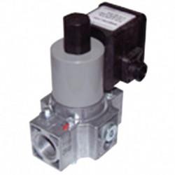 Electrovanne à réarmement HSAV 520/5 Rp 50x60 230VAC Réf. 155800 DUNGS