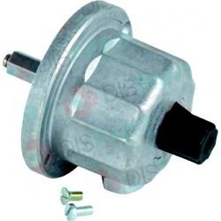 Ralentisseur hydraulique H12/3 MB 405-415 réf 223159 DUNGS
