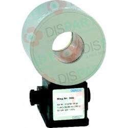 Bobine N° 300 230VAC IP54 Réf. 214208 DUNGS