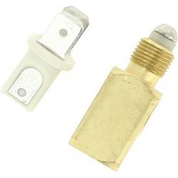 Raccord interrompu SIT M11/32 ASA-F11/32 ASA Remplace la réf.95365366 Réf. 974404 SIT LA PRECISA