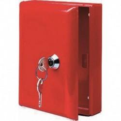 Boîte à clé porte pleine 160x120x50mm Réf 215000 SELF CLIMAT