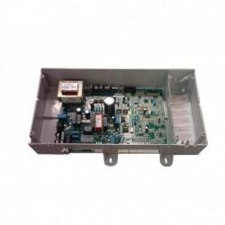 Boîtier électronique CD25/32/45 Réf F3AA41169 FRISQUET