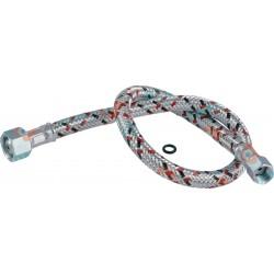 Flexible pour pompe d'amorçage Réf 70055 EUROJAUGE