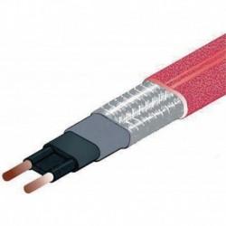 Cable chauffant aux métres 230V 25W/M Réf. 98300759 DANFOSS CHAUFFAGE