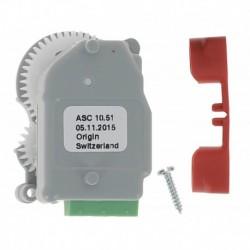 Contact auxiliaire ASC10-51 réf. S55845-Z103 SIEMENS