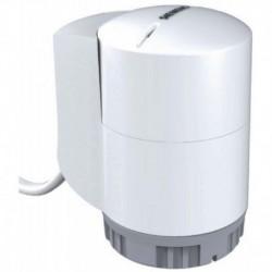 Commande thermique pour vanne Remplace 3118162 Réf. S55174-A102 SIEMENS