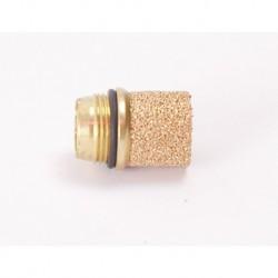 Filtre stopdrop protek delavan S50033069 PCE DET CHAPPEE/BROTJE/IS CHAUFF