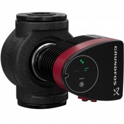 Circulateur Magna1 50-150F 280 PN6/10 entraxe 280mm Réf 97924193 GRUNDFOS