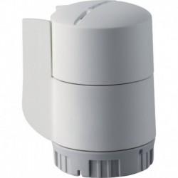 Moteur thermique STA23 230V Réf. S55174-A101 SIEMENS
