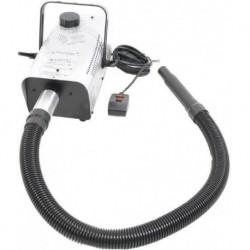 Générateur de fumée artificielle Réf 5415 PROGALVA