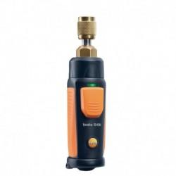 Manomètre haute pression connecté testo 549i Réf 0560 1549
