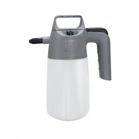 Pulvérisateur dégraissant PP IK HC 1,5 litres Réf 3620 PROGALVA