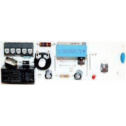 Carte électronique Timerprog Réf 874130 ACOVA
