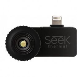 Caméra thermique 206x156 pour Smartphones IOS Réf. LW-EAA DECK912