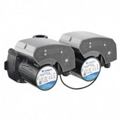 Circulateur Ecocirc XL D 40-80 F PC Réf E501170AA XYLEM WATER SOLUTIONS FRANCE