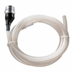 Kit pression gaz pour TESTO 330.1/-2LL Réf 05541203