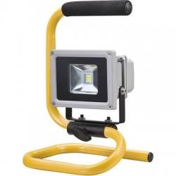 Projecteur DHOME à LED sur socle