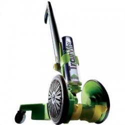 Chariot de traçage Traitvite précision Rocol