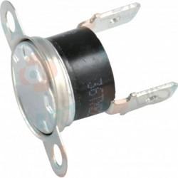 Thermostat limiteur 36TXE2 Réf. 4364948 RIELLO