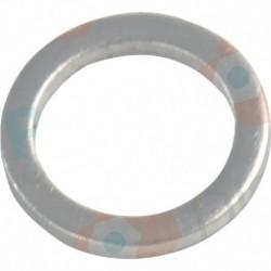 Joint (x10) réf R5041 Réf. 4363394 RIELLO