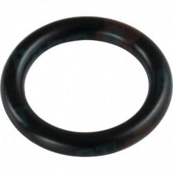 Joint pour bague étanchéité (x10) Réf. 4364205 RIELLO