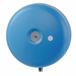 Vase d'expansion charge gaz fixe STATICO SD 18.3 D3/4 18 litres Réf 7101002 PNEUMATEX