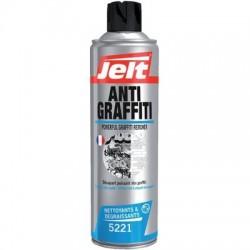 Anti-graffiti Jelt