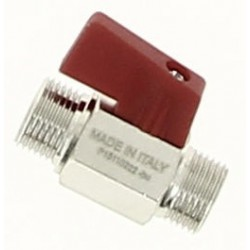 Robinet R100024 Réf 4048952 RIELLO