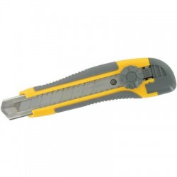 Cutter pro 18 mm Outibat