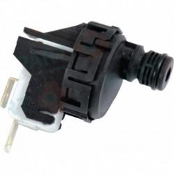 Pressostat eau réf R10028141 Remplace la réf. ''R01005272'' Réf. 4366076 RIELLO