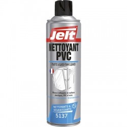 Nettoyant PVC Jelt