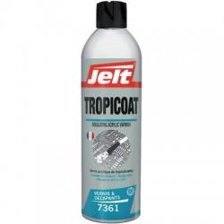 Tropicoat Jelt