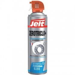 Zerotriclo+ Jelt
