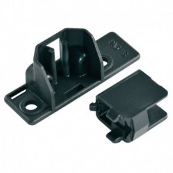 Clip fixation MIRA C GREEN 25 FF N FR Réf. 65104228 ARISTON THERMO