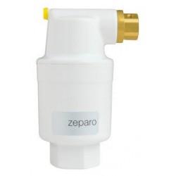 Purgeur Zeparo Universal Purge 3/8'' ZUP 10 Réf 7891510 PNEUMATEX