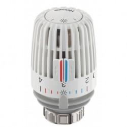 Tête thermostatique K standard VT DE 0.20 Réf 6000-09.500 HEIMEIER