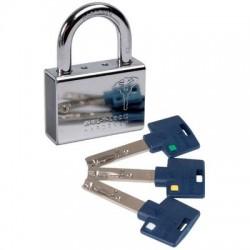 Cadenas Série C Mul-T-Lock