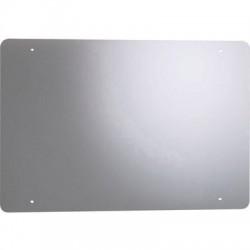 Miroir rectangulaire acrylique Rossignol