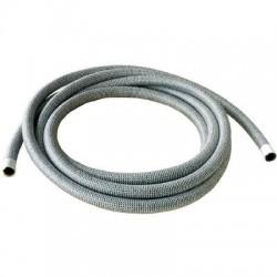 Flexible pression polyester, au mètre