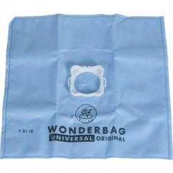 Sac universel Wonderbag Classic Rowenta
